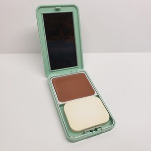 Vintage Princess Livia Compact Foundation